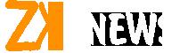 ZX News